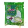 Préparation boisson haricot mungo Lotus Thien Ung 10x40g Vietnam
