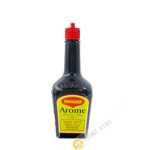 Arôme maggi 250g