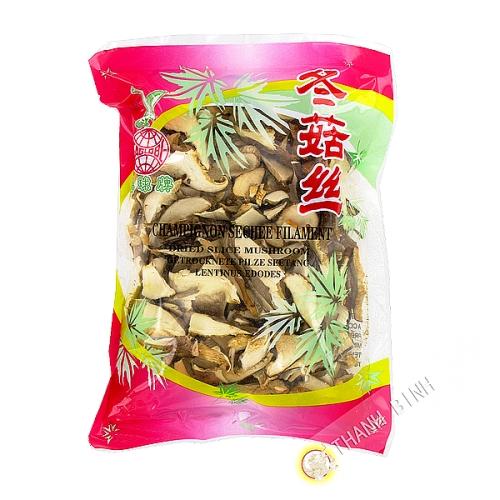 Champignon parfumé filament 80g - Chine