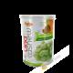 Noix cajou Wasabi TAN TAN 150g Vietnam