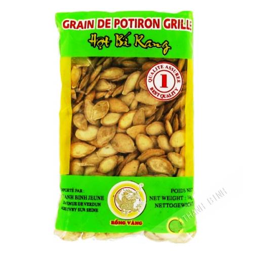 Grain potiron grille 100g
