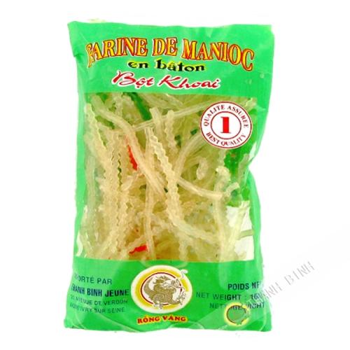 Baton de manioc 100g
