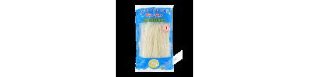 Vermicelle de riz Sadec DRAGON OR 300g Vietnam