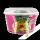 Vermicelle crabe Bol Viet Cuisine 120g