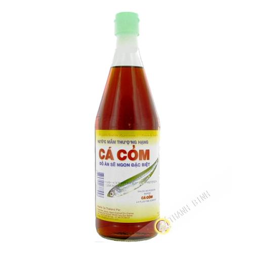Sauce poisson Ca Com 725ml