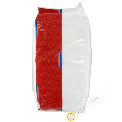 Fécule pomme de terre 1kg - France