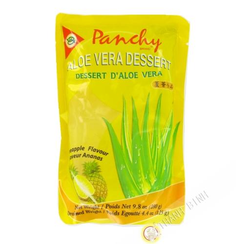 Aloe vera ananas 280g