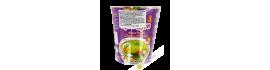Soupe poulet Bol Ngon Ngon 60g - Viet Nam
