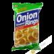Chip oignon 90g - Corée