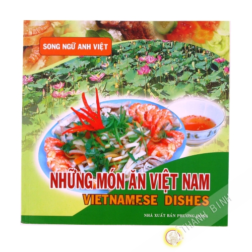 Nhung Mon Ngon Viet Nam