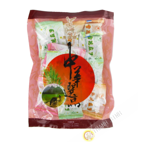 Fruits asiatique prune canh chi 200g for Prune en conserve