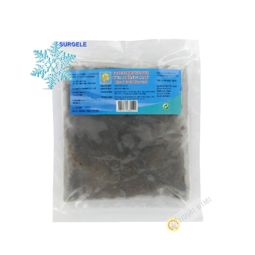 Crabe douce hache  500g