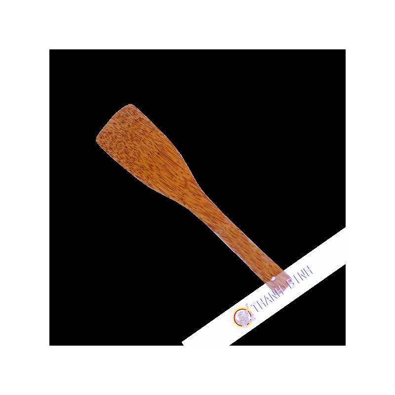 Spatule en bois 6x30cm vietnam - Spatule en bois ...