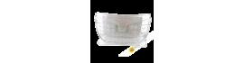 Humidificateur galette en bol BT16