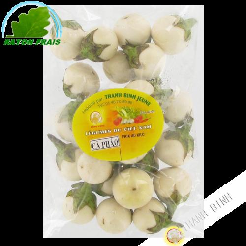 Aubergine Vietnam (kg)