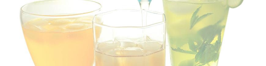 Boisson-Biere-Alcool