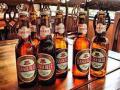 Culture de la bière au Vietnam et Bière de Hanoi