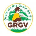 Association Grain de Riz Grain de Vie et le supermarché Thanh Binh Jeune, notre plus fidèle soutien