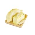 Mousse au durian