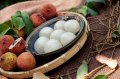 Top des fruits exotiques à goûter lors d'un voyage au Vietnam