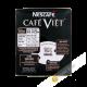Black coffee Viet soluble NESCAFE 15x16g Vietnam