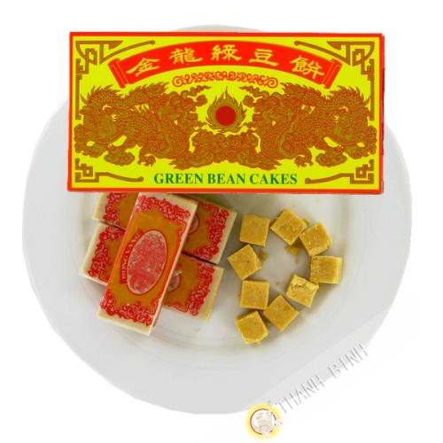 Gâteau de soja DRAGON OR 380g Vietnam