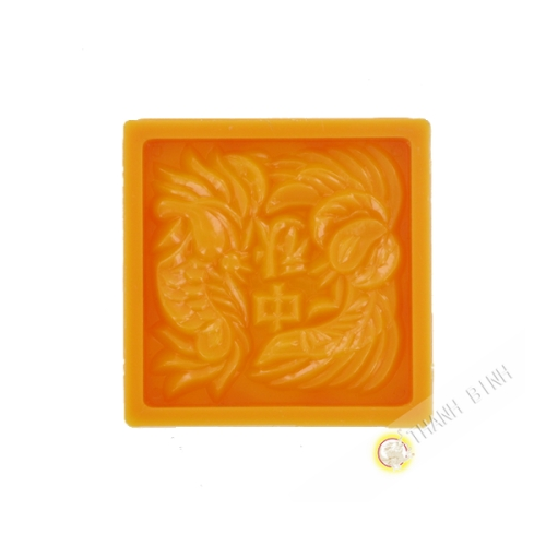 Mold Cake Moon Square 150g VINH TRUONG, Vietnam