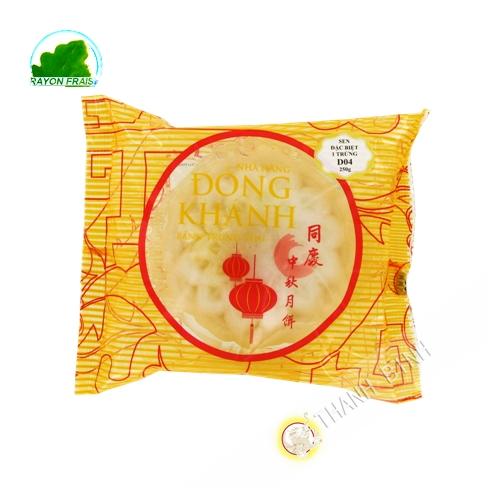 Cake moon white mix 1T 250g