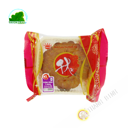 Cake moon special blend 1T KINH DO 150g Vietnam