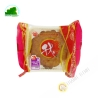Pastel de luna mezcla especial 1T KINH DO 150g de Vietnam