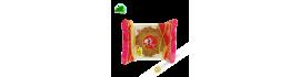 Cake of moon lotus 1T KINH DO 150g Vietnam