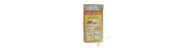 Piège à souris - Trappe rat 10x19cm HUNG CUONG
