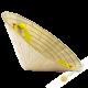 Conical hat Adult Vietnam