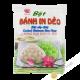 La harina de torta en wd DRAGÓN de ORO 400g de Vietnam