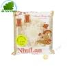 Cake moon white soybean-lotus 1T NHU LAN 300g Vietnam