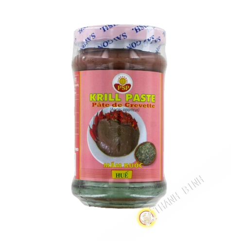 Shrimp paste HUE VINAWANG 225g Vietnam