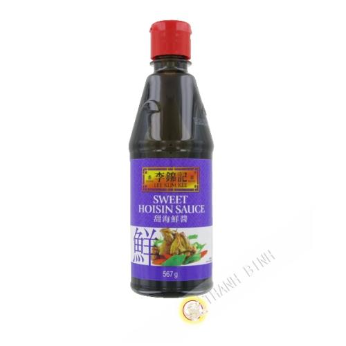 La salsa Hoisin 482g
