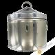 Pot Banh Cuon 22cm