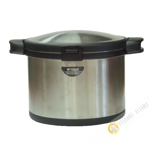 Thermo pot 6L Tiger Japon