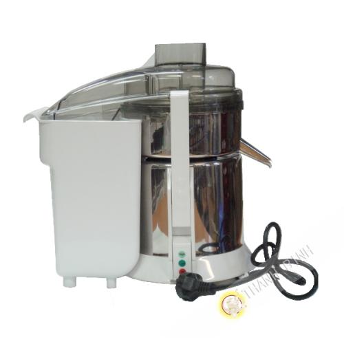 Presse fruit électrique Jucelady