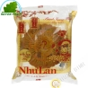 Pastel de luna taro-lotus-2T NHU LAN 250g de Vietnam