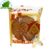 Cake of the moon mix 2T NHU LAN 250g Vietnam