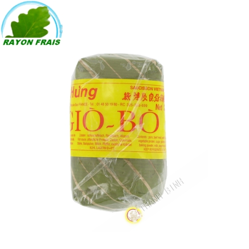 Dough beef Viet Hung 250g France