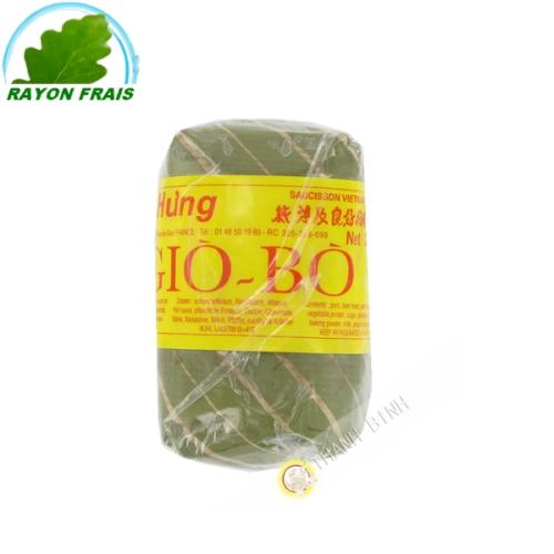 Thịt bò Viet Hung 250g Pháp