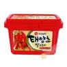 Pâte piment rouge SEMPIO 500g Corée