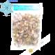 Crevette décortiqué 31/40 800g - SURGELES