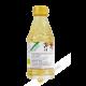 Assaissonnement pour cuisson base riz organic HON MIRIN 300ml Japon