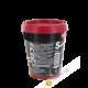 Nouilles Soba Hot Chilli avec sauce yakisoba NISSIN 92g