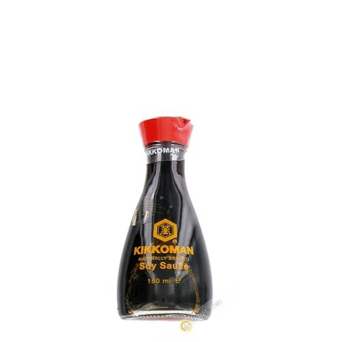 Soy Sauce dispenser KIKKOMAN 150ml