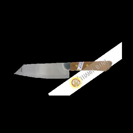 Knife Kiwi 6.5-inch Thailand